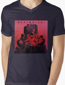 Akira Shotaro Kaneda  T-Shirt