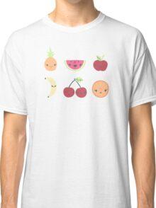 Fruity Fruit! Classic T-Shirt