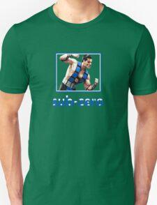 Sub Zero T-Shirt