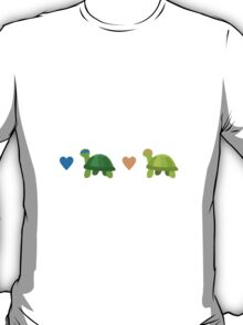 Leo and Mikey T-Shirt