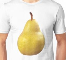 shoutout to pears Unisex T-Shirt