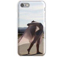 Indya Arch iPhone Case/Skin