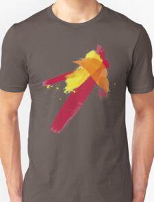 I'm a painter T-Shirt