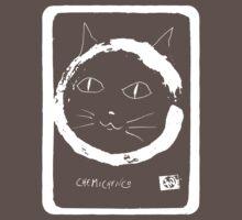 zen kitty Kids Clothes