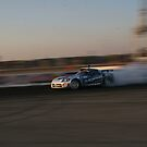 drifting 2 by aasp