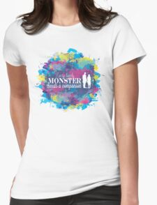 Lonely Monster T-Shirt