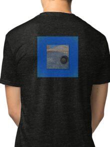 How Boring Tri-blend T-Shirt