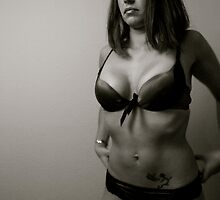 Elisa B new pics 3 by annonymouse
