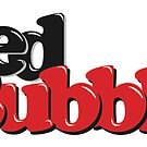 RedBubble Logo by Macky