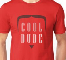 Cool Dude Unisex T-Shirt