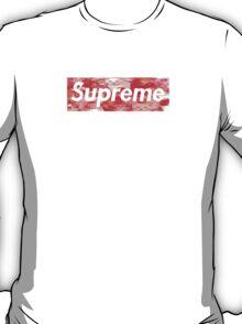 Supreme kitty tee T-Shirt