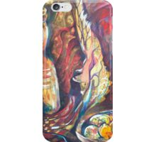 """Life 10, """"Home"""" iPhone Case/Skin"""