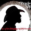 Prairie Dawgs by Philip  Rogan