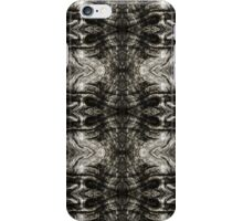 Gargoyles iPhone Case/Skin