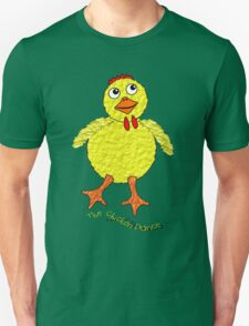 The Chicken Dance T-shirt and leggings, etc T-Shirt