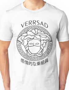 Verr'sad  Unisex T-Shirt