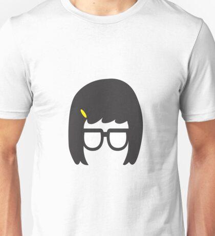 Uhhh Unisex T-Shirt