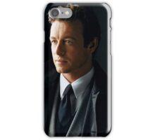 Simon Baker  iPhone Case/Skin