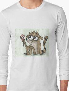 rigby Long Sleeve T-Shirt