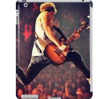 Rock Niall iPad Case/Skin
