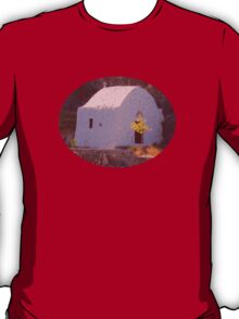 old church T-Shirt