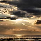 light from the heavens by Piskins72