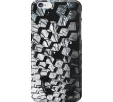 Harpa Reflections  iPhone Case/Skin