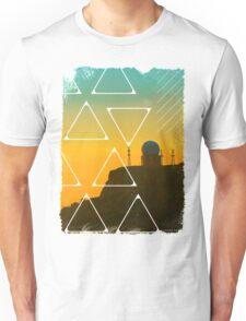 Observatory Unisex T-Shirt