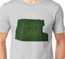 Irish Republic Unisex T-Shirt