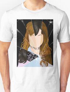 Carmilla - Broken Mirror Shirt T-Shirt