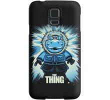 That Thing Samsung Galaxy Case/Skin