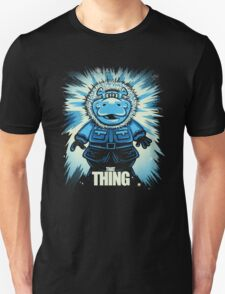 That Thing T-Shirt