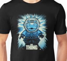 That Thing Unisex T-Shirt