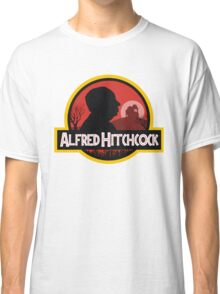 Hollywood After Dark Classic T-Shirt