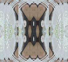 Bow Light by Artdesires