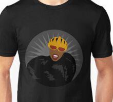 Miss E Unisex T-Shirt
