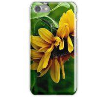 WILL SOMEONE LOVE ME..... iPhone Case/Skin