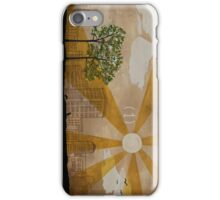 500 days of summer iPhone Case/Skin