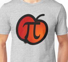Apple Pie Pi Day Unisex T-Shirt