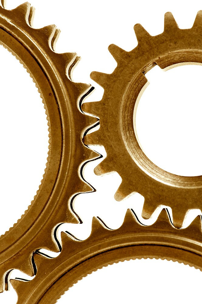 gears 5 by luisfico