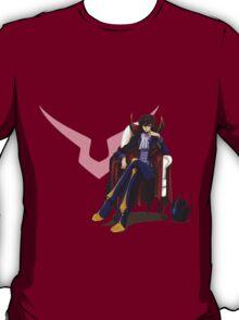 Code Geass Lelouch T-Shirt