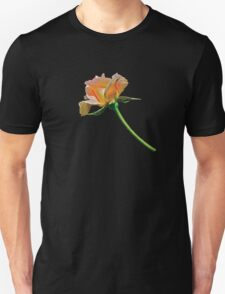 Give me roses Unisex T-Shirt