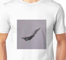 Full Thrust Unisex T-Shirt