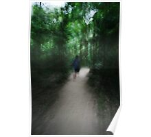 Lost in Mossman Gorge - Part 3 Poster