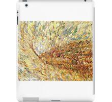 SNAKE iPad Case/Skin