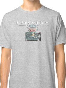 Eischen's Saloon Classic T-Shirt