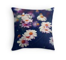 You think you were my first love, but you're wrong Throw Pillow