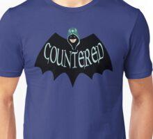 Countered (Cloak) Unisex T-Shirt