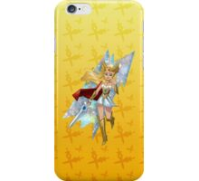 She-Ra Smoosh iPhone Case/Skin
