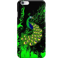 Don't You Touch My Tail! all products iPhone Case/Skin